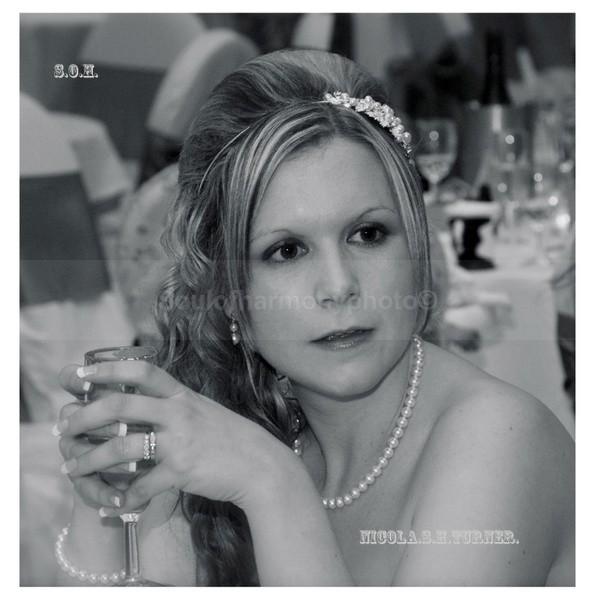 Wedding 2012 - Social Events, Weddings, Locations.