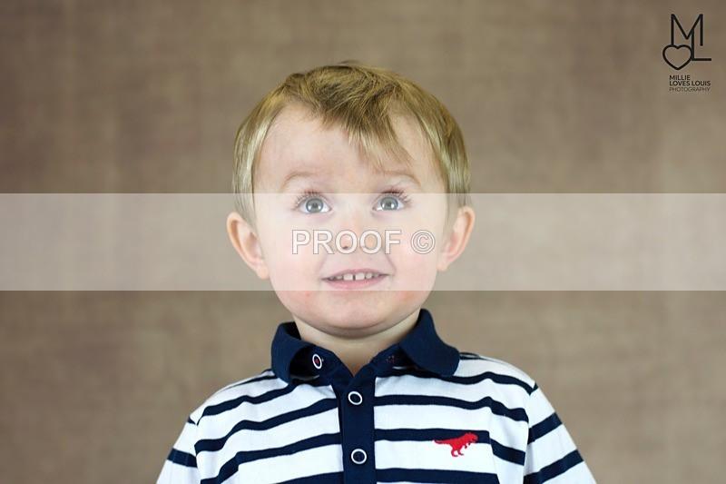 DSC_7356portfolio - Family Photoshoots