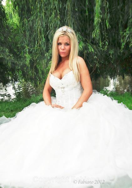 Jodie - Weddings