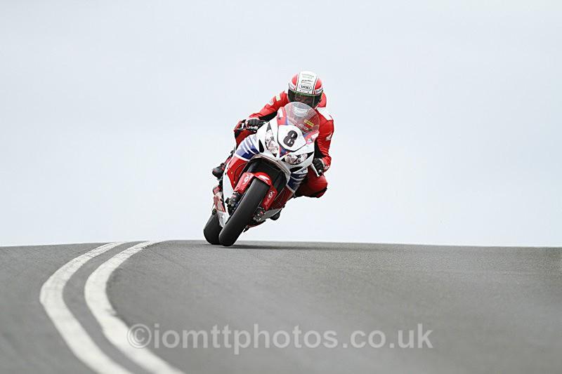 IMG_8861 - Superbike Race 2013