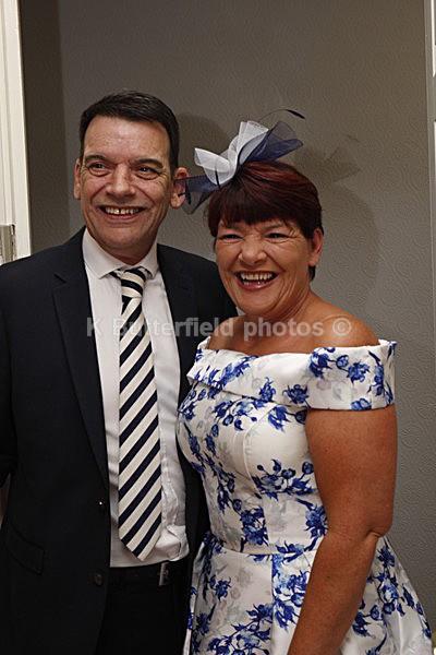145 - Amanda and Anthony Rositer Wedding