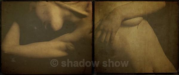 - nudes