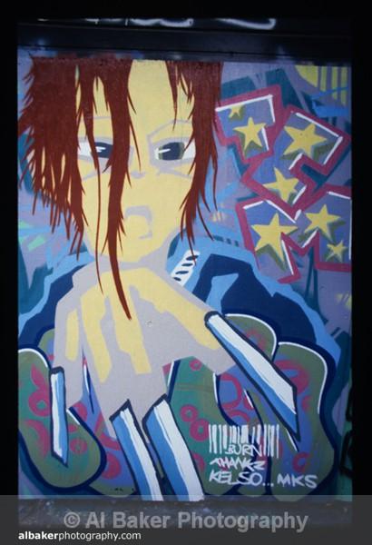 208 - Graffiti Gallery (9)