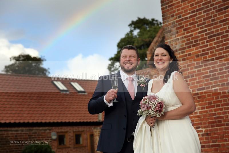 41 - Wedding