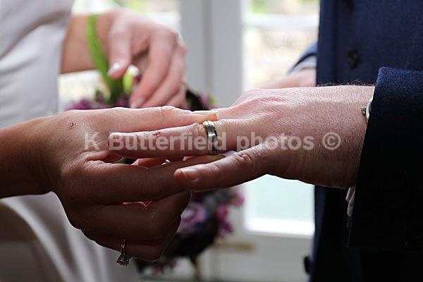 280 - Ben Garry and Annmarie Greene Wedding