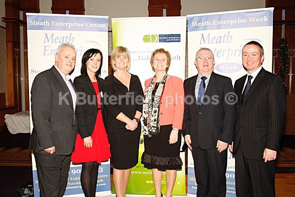 231 - Meath Enterprise Week 2014