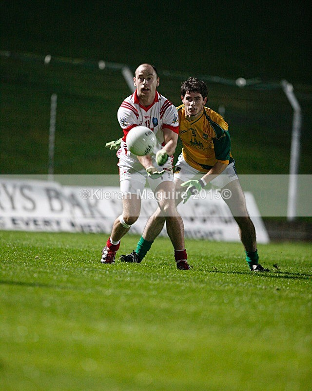 _MGL9111 - Meath V Louth  in the Fitzsimons Cup