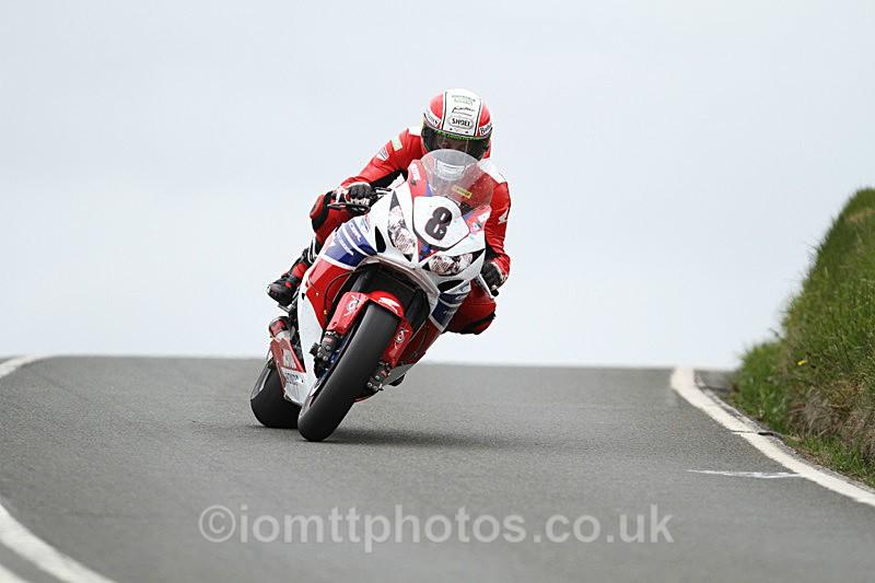IMG_8863 - Superbike Race 2013