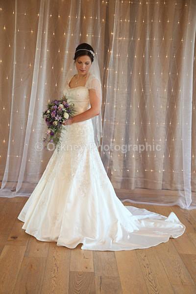 IMG_2417 - Wedding Examples