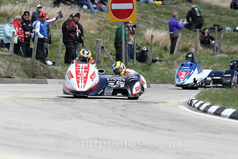 IMG_7017 - Sidecar Race 1