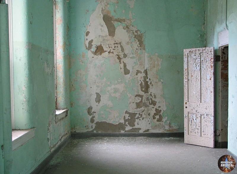 athens state hospital lunatic asylum oh matthew. Black Bedroom Furniture Sets. Home Design Ideas