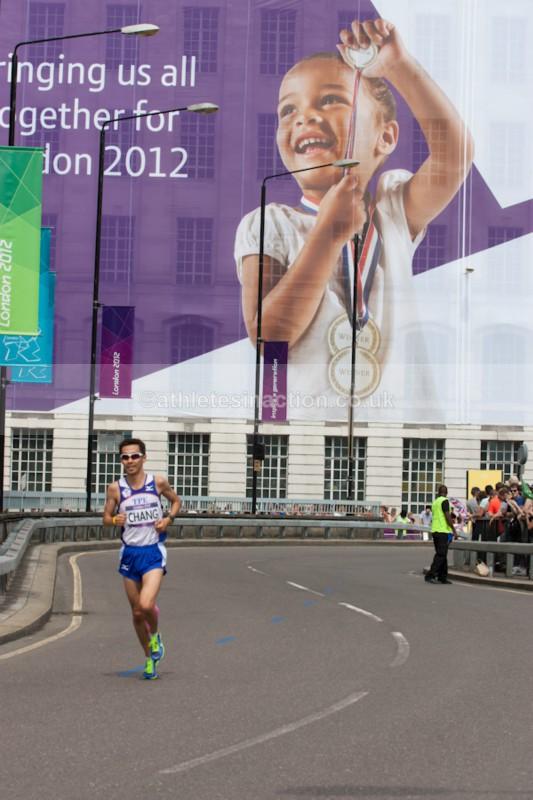 IMG_0374 - Olympic Marathon