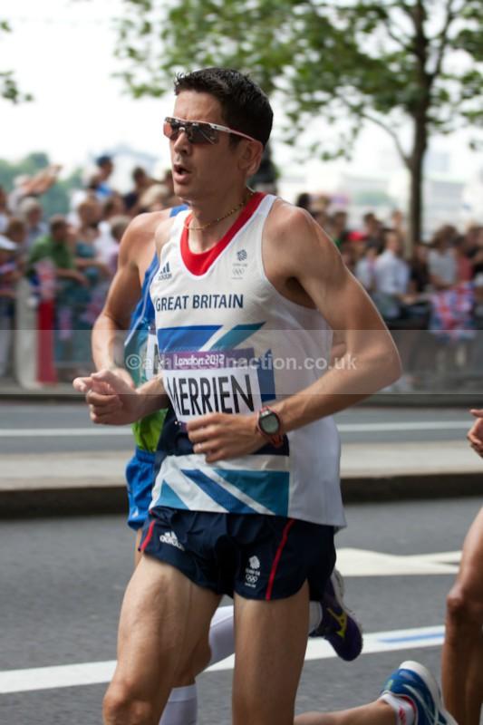 IMG_0205 - Olympic Marathon