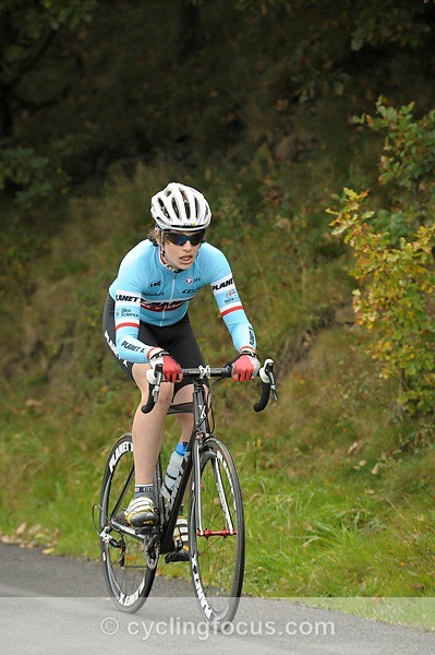 Jackson Bridge Hill Climb 2010 507 - Jackson Bridge Hill Climb 2010