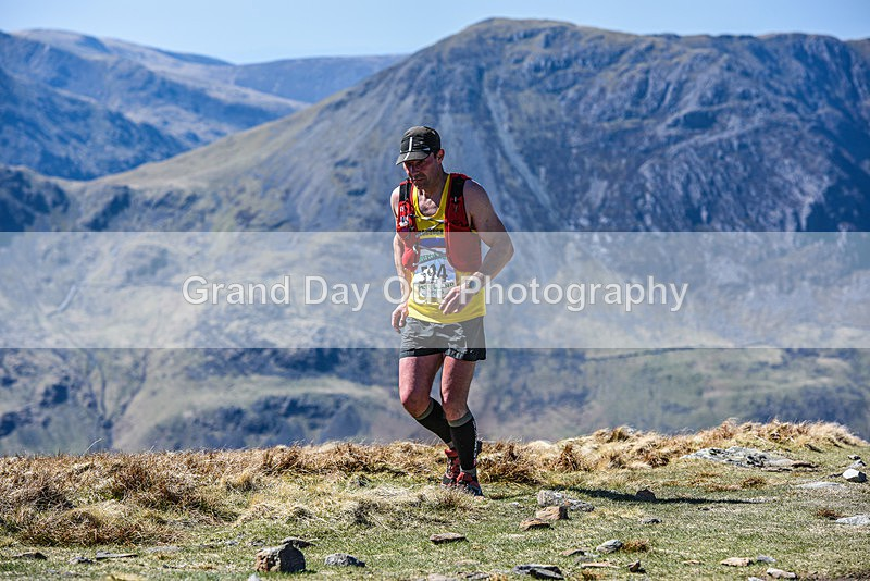 ESK_0456 - Anniversary Waltz & Teenager With Altitude Fell Races Saturday 21st April 2018
