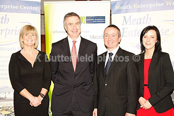 234 - Meath Enterprise Week 2014