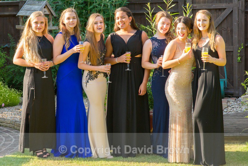 33 pg - Didcot Girls School Prom July 2015