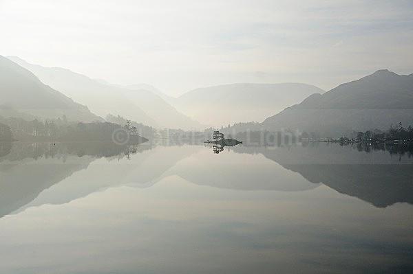 lll0127 - North Lakes