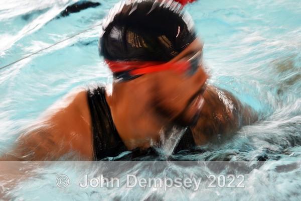 MTri 2017 74 - Montrose Triathlon 2017