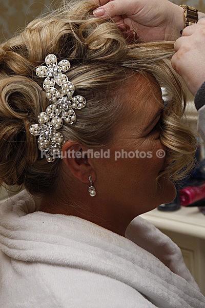 149 - Amanda and Anthony Rositer Wedding