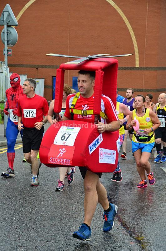 RAH_0926 - Potters Arf Marathon