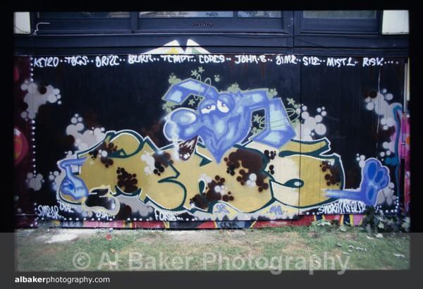 211 - Graffiti Gallery (9)