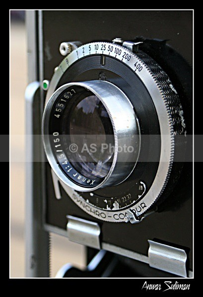 22 - PRODUCT PHOTOGRAPY