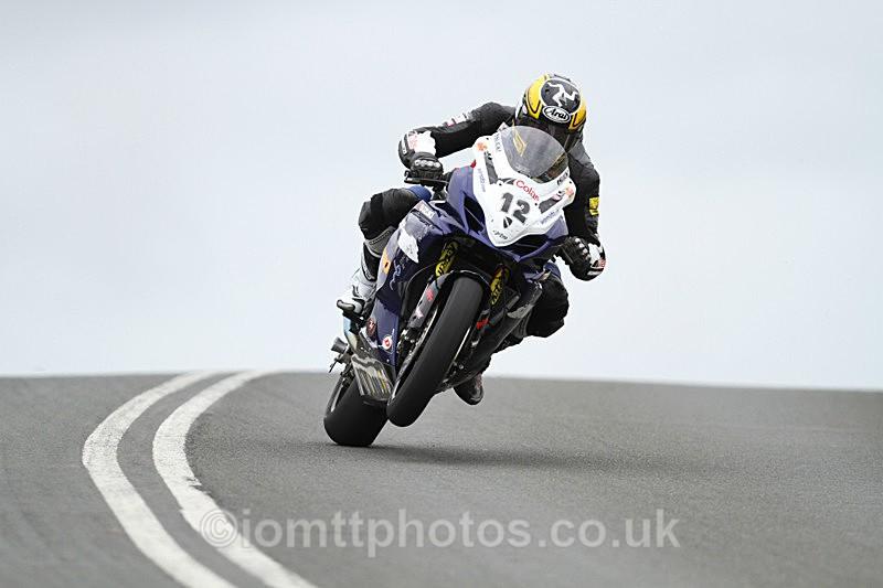 IMG_8891 - Superbike Race 2013