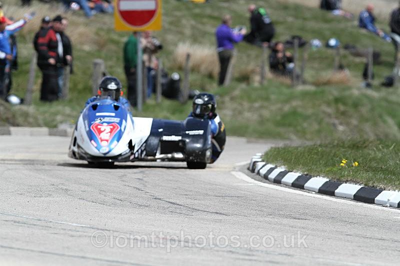 IMG_7023 - Sidecar Race 1