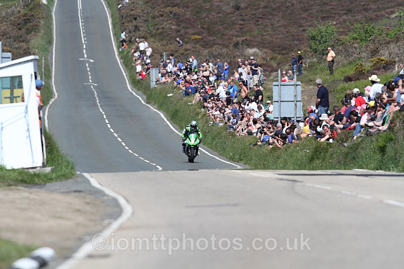 IMG_3627 - Lightweight Race - TT 2013
