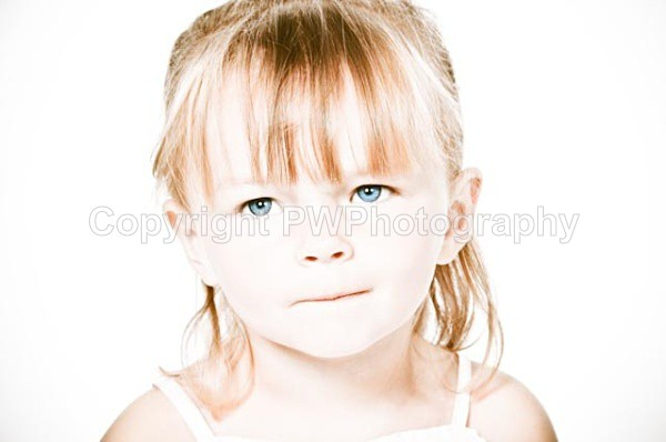 - Portraits/Lifestyle