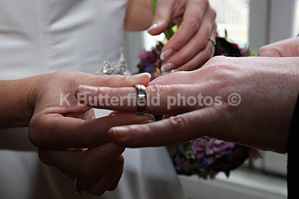 276 - Ben Garry and Annmarie Greene Wedding