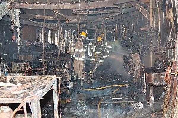 IMG_0221 a - Fallon/Churchill Fire Department
