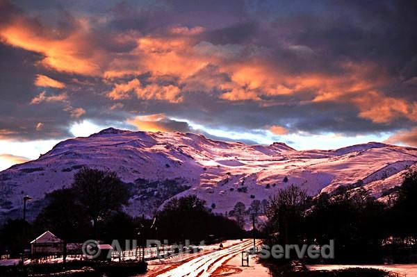 Winter1159 - Seasonal Wales