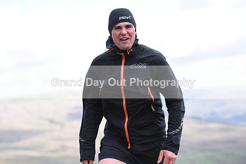 DSC_0967 - Howgill Fell Race Saturday 15th April 2017