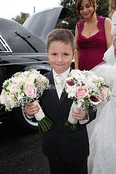 081 - Martinand rebecca Wedding