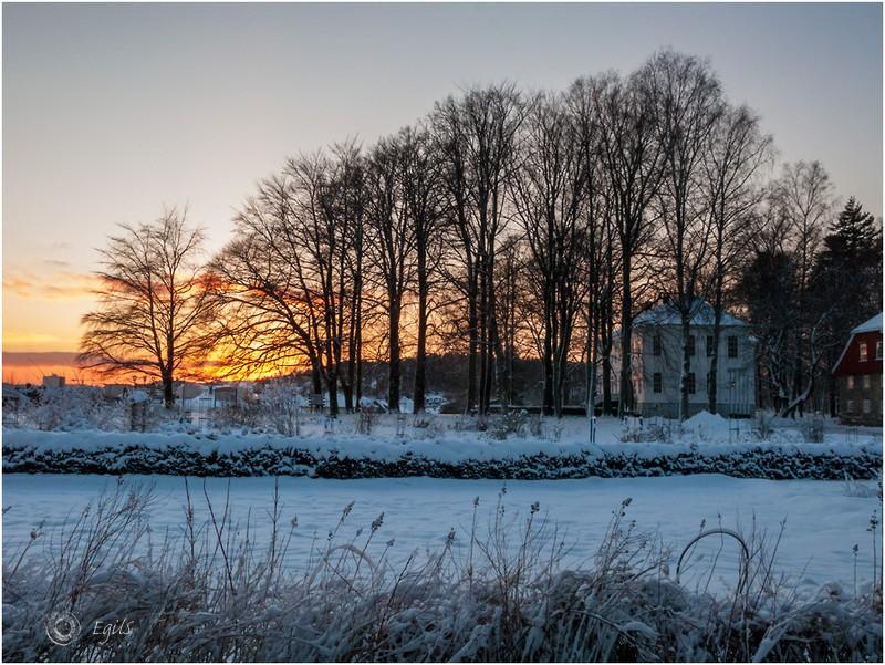 Gimle gård 20121210-IMG_4933 - Agder