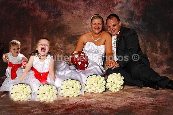 229 copy - Sarah and Clive Wedding