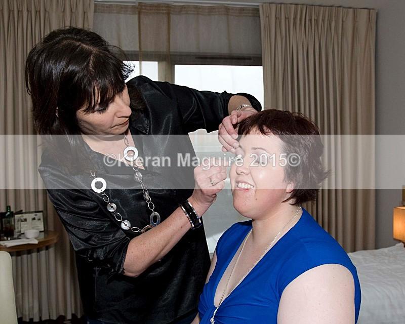 _MGL4436 - SBHI Fashon Show in the Louis Fitzgerald  Hotel Naas Rd