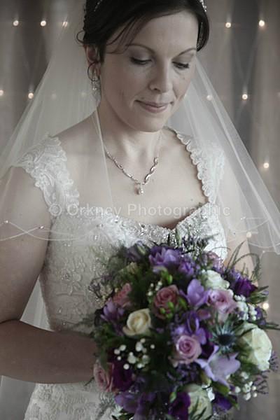 IMG_2403 - Wedding Examples