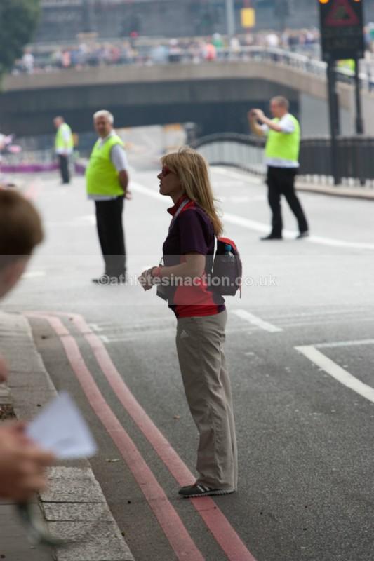 IMG_0185 - Olympic Marathon