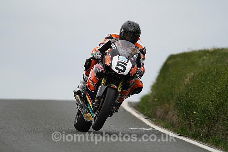 IMG_8853 - Superbike Race 2013