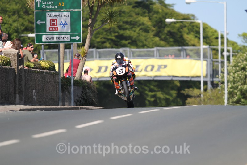 IMG_4460 - Senior TT - 2013
