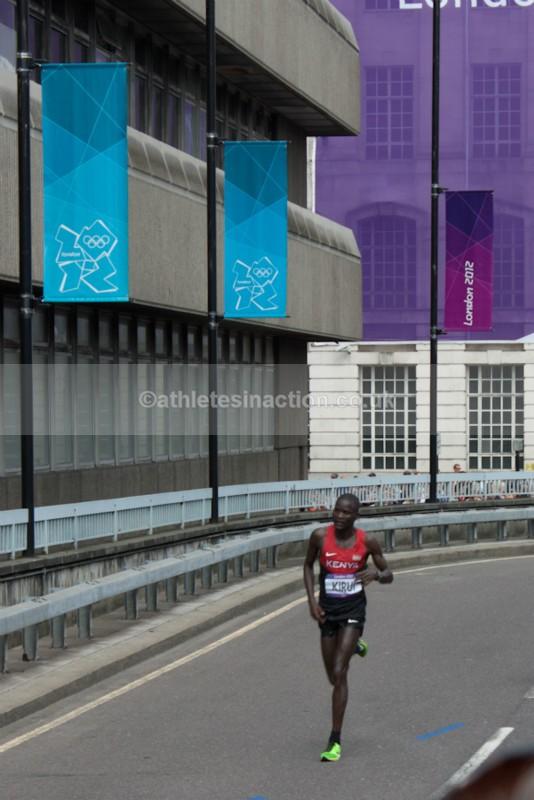 IMG_0342 - Olympic Marathon