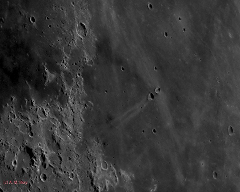 Messier_R_13-06-15 17-46-50_PSE_R - Moon: East Region