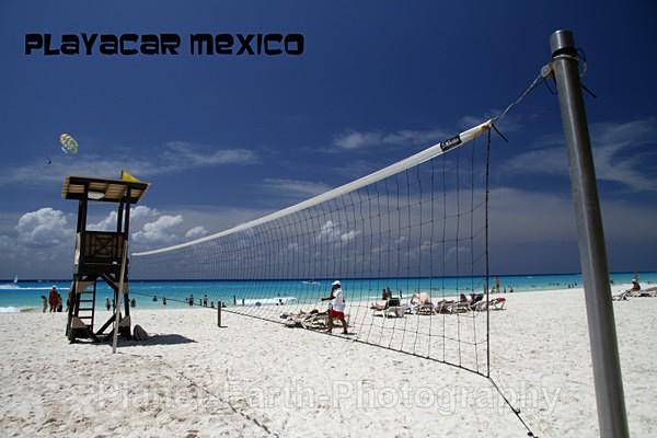 - Mexico