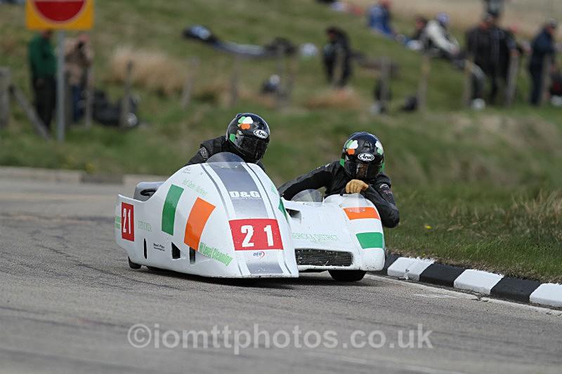 IMG_7081 - Sidecar Race 1