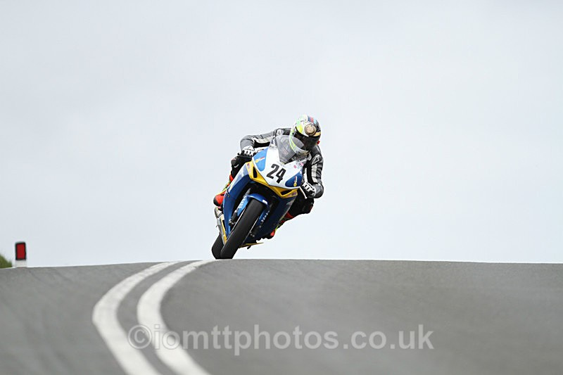 IMG_8923 - Superbike Race 2013