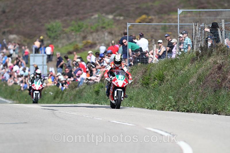 IMG_3653 - Lightweight Race - TT 2013