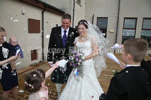 IMG_2460 - Wedding Examples